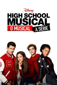 High School Musical O Musical