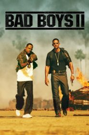 Os Bad Boys II