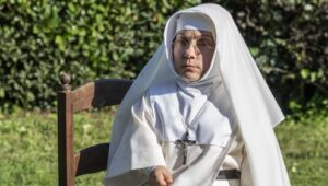 Assistir The New Pope 1 Temporada Episodio 6 Online