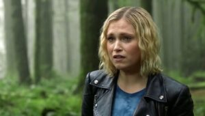 Assistir The 100 7 Temporada Episodio 14 Online
