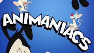 Assistir Animaniacs 1 Temporada Episodio 11 Online